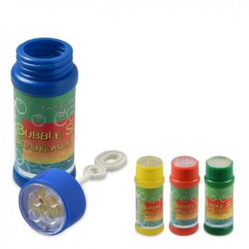 Seifenblasen (24 Stück/Einheit)